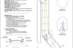 S:3-CustomersJBS Cranes�1-ENGINEERINGGA DRAWINGSSVAI ALABAMA MANLIFT - PRELIMINARY-082211-R3 SHT 1 (1)