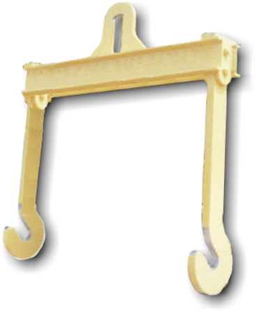 laminated-j-hook-beam