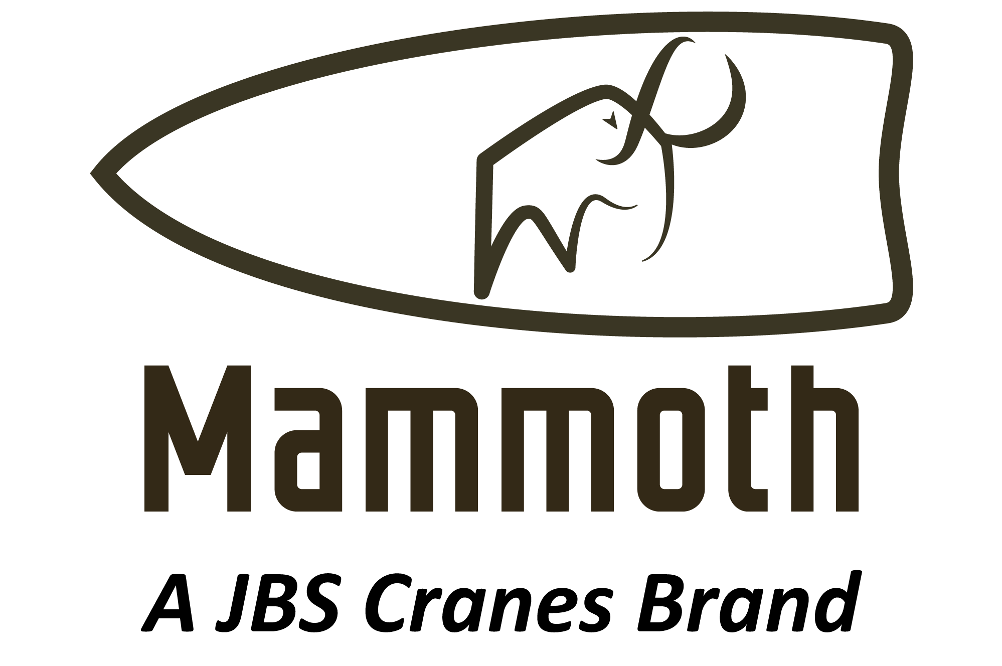 mammoth-JBS