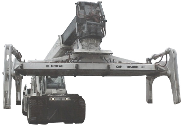 truck-mounted-hydraulic-slab-tong-2